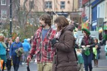 paddys_day_2014_156