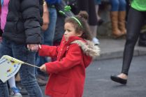 paddys_day_2014_165