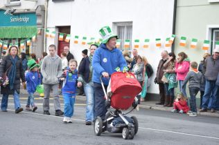 paddys_day_2014_176