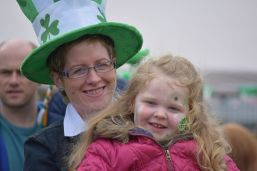 paddys_day_2014_181