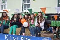 paddys_day_2014_185