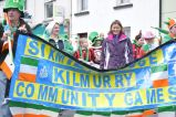 paddys_day_2014_190