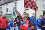 paddys_day_2014_196