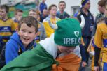 paddys_day_2014_204