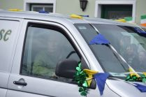 paddys_day_2014_211