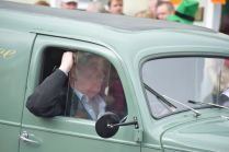 paddys_day_2014_213