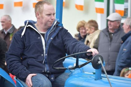 paddys_day_2014_216