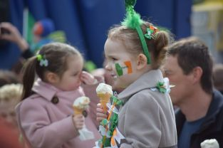 paddys_day_2014_222