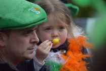 paddys_day_2014_225