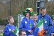 paddys_day_2014_230