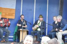 paddys_day_2014_237