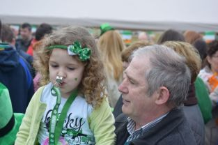paddys_day_2014_240