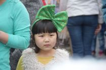 paddys_day_2014_244
