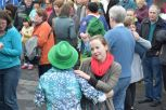 paddys_day_2014_250