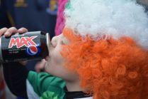 paddys_day_2014_253