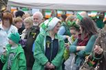 paddys_day_2014_259