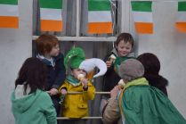 paddys_day_2014_266