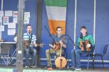 paddys_day_2014_267