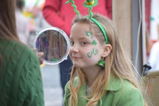paddys_day_2014_269