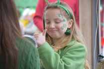 paddys_day_2014_270
