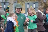 paddys_day_2014_273