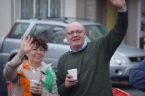 paddys_day_2014_274