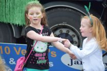 paddys_day_2014_277