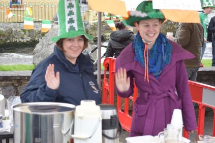 paddys_day_2014_282