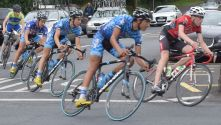 2014_jnr_cycle030