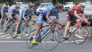 2014_jnr_cycle030