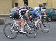 2014_jnr_cycle036