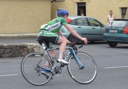 2014_jnr_cycle039