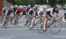 2014_jnr_cycle046