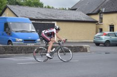 2014_jnr_cycle059