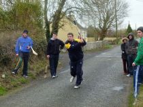 hurling2011_103