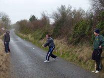hurling2011_13