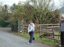 hurling2011_15