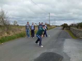 hurling2011_18