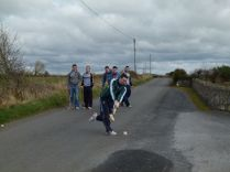 hurling2011_19