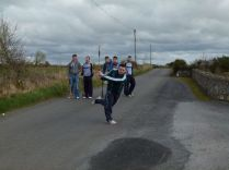 hurling2011_20