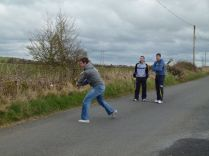 hurling2011_24