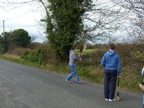 hurling2011_35