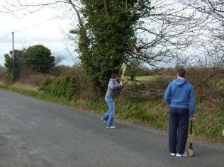 hurling2011_36