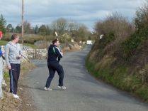 hurling2011_56