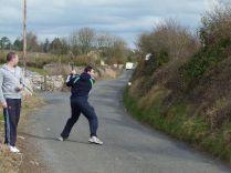 hurling2011_57