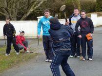 hurling2011_62