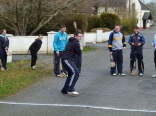 hurling2011_65