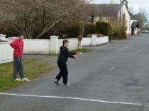 hurling2011_76