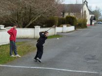 hurling2011_77