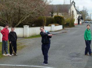 hurling2011_82